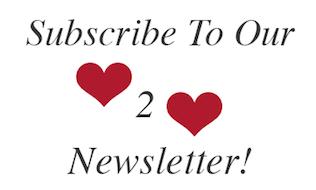 Heart Led Living Newsletter