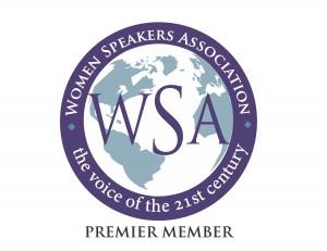 Women's Speakers Association