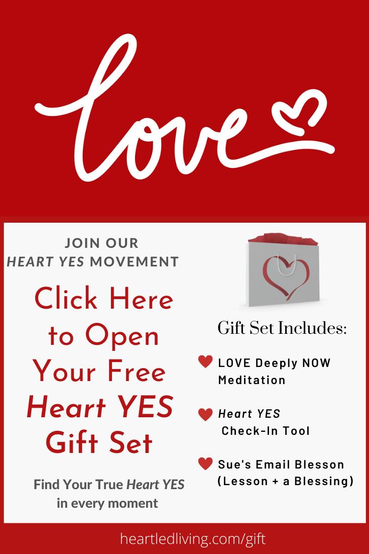 GiftSetHomepage